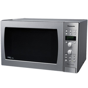 Microwave Oven Repair Service Center in Bhopal