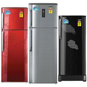 Refrigerator Repair Service in Bhopal