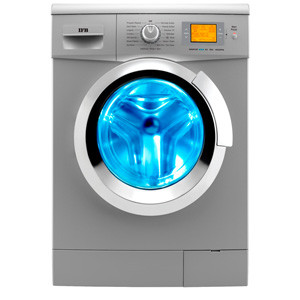 Washing Machine Repair Service Center in Bhopal