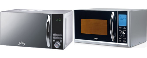 Godrej Microwave Oven Repair in Bhopal,Call,9893130739