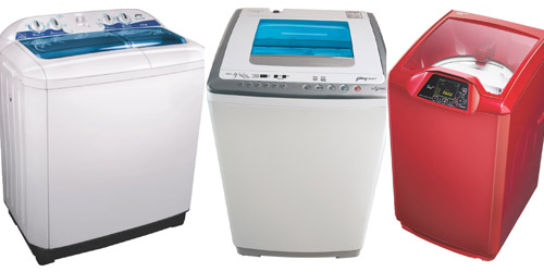 Godrej Washing Machine Repair in Bhopal,Call,9893130739