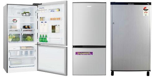 Kelvinator Refrigerator repair in Bhopal