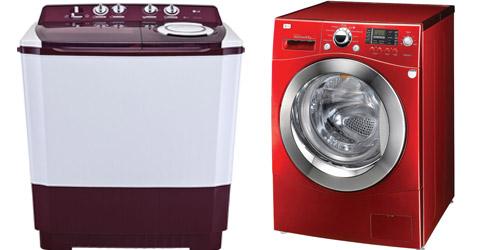 LG,SAMSUNG,VIDEOCON,WHIRLPOOL,Washing Machine Repair Service Bhopal,