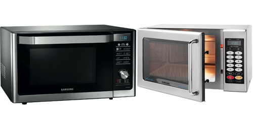 Samsung Microwave Oven Repair in Bhopal,Call,9893130739