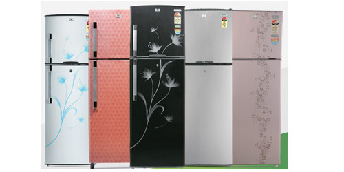 Videocon refrigerator repair in Bhopal