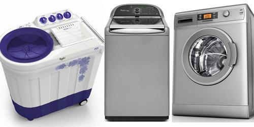 Whirlpool Washing Machine Repair Service Bhopal,9893130739
