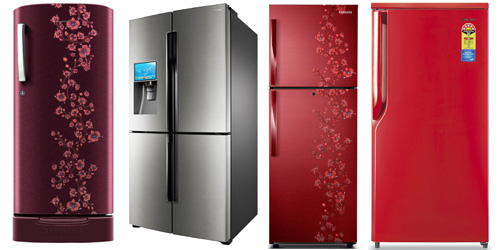 Samsung Refrigerator Repair Service Center in Bhopal Call,9893130739