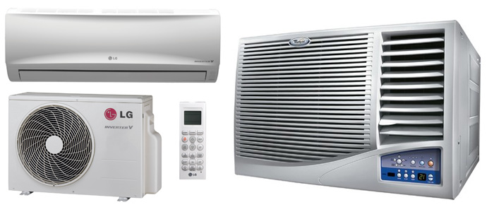 Image result for Air Conditioner